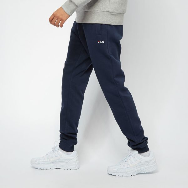 PANTALONI TUTA UOMO FILA MEN EDAN SWEAT PANTS