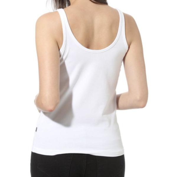 T-Shirt Vans Women Turvy