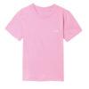 T-Shirt Vans Women Junior V Boxy