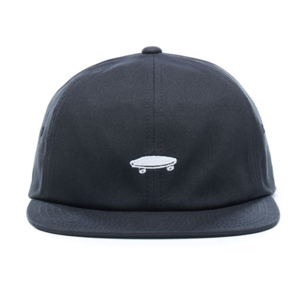 Cappellino Vans Men Salton II