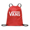 SACCA UOMO VANS MEN LEAGUE BENCH BAG