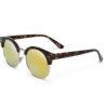 Occhiali Da Sole Vans Women Rays For Daze Sunglasses