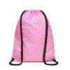 Sacca Vans Women Benched Bag