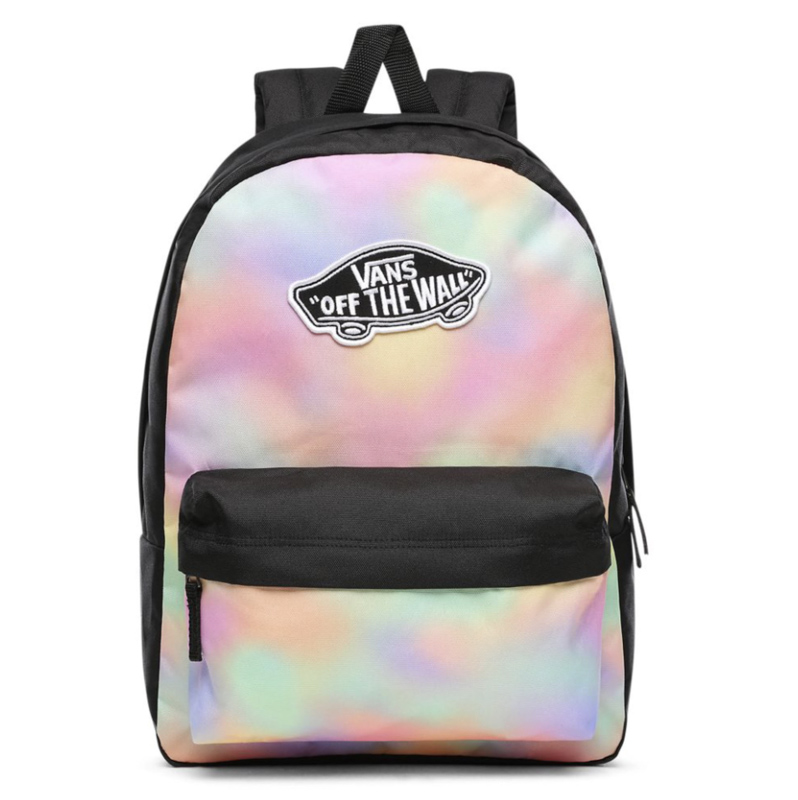 Borse Vans Women Realm Backpack