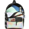 ZAINO DONNA VANS WOMEN REALM BACKPACK
