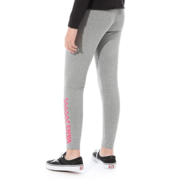 Leggings Vans Girl Chalkboard Legging