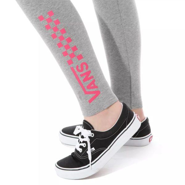 Leggings Vans Girl Chalkboard Legging