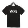 T-Shirt Vans Boy Vans Classic Kids