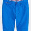 Pantaloni Tommy Hilfiger Brooklyn Short Light Twill