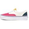 Sneakers Vans UA Era Platform