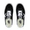 Sneakers Vans UA Vans Sport