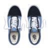 Sneakers Vans UA Old Skool