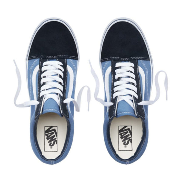 Sneakers Vans UA Old Skool