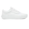 Sneakers Vans UA Old Skool Platform