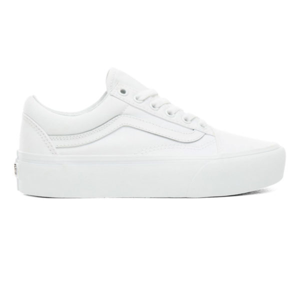 Sneakers Vans UA Old Skool Platform