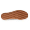 Sneakers Vans UA Authentic