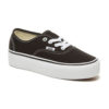 Sneakers Vans UA Authentic Platform 2.0
