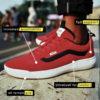 Sneakers Vans UA Ultrarange Exo