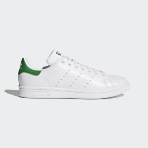 SNEAKERS BASSE UOMO ADIDAS STAN SMITH