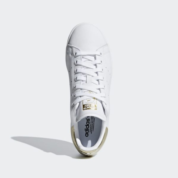 SNEAKERS BASSE DONNA ADIDAS STAN SMITH WOMEN