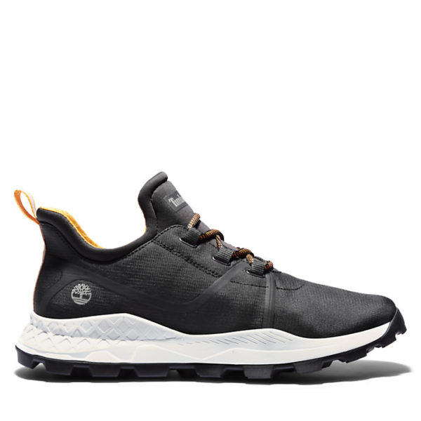 Sneakers Timberland Brooklyn Fabric Oxford