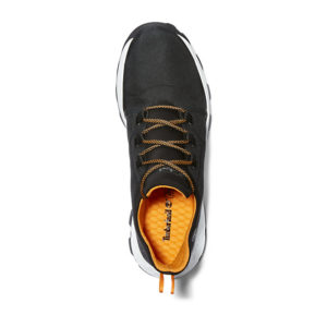 SNEAKERS BASSE UOMO TIMBERLAND BROOKLYN FABRIC OXFORD