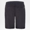 Pantaloni The North Face Men Class V Water Short - EU