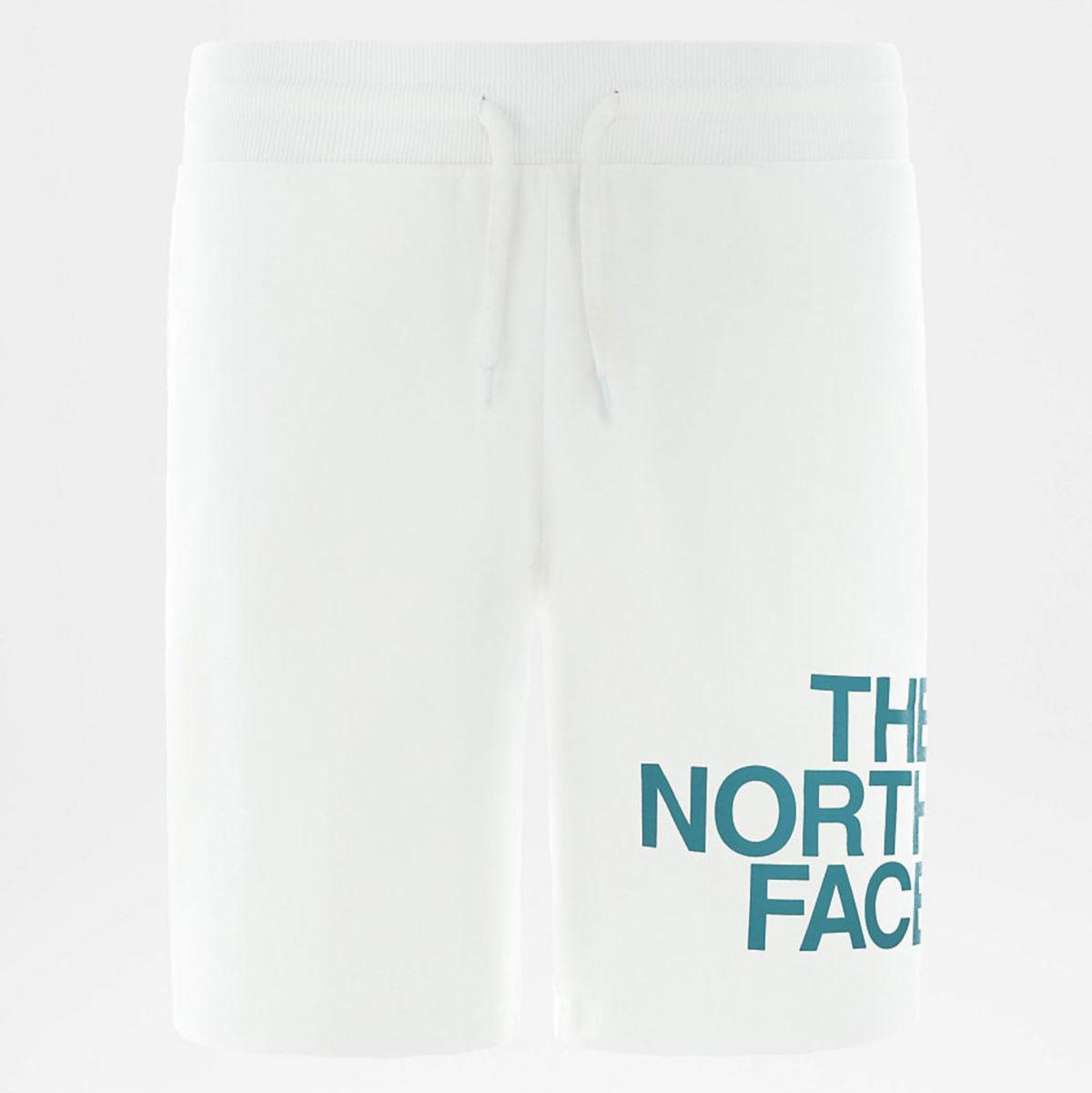 Pantaloni The North Face Men SS Graphic Short - EU