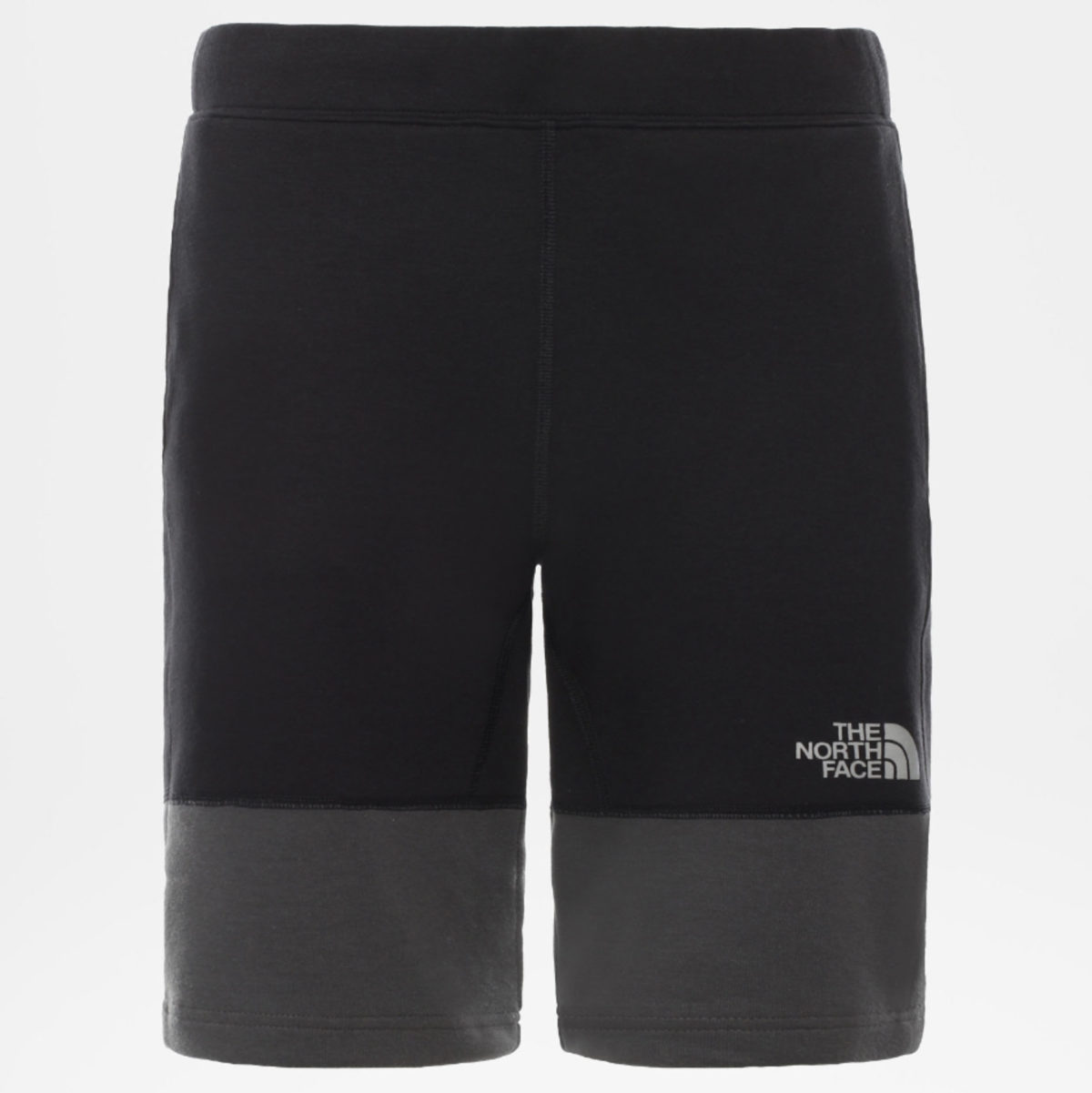 Pantaloni The North Face Boy Slacker Short