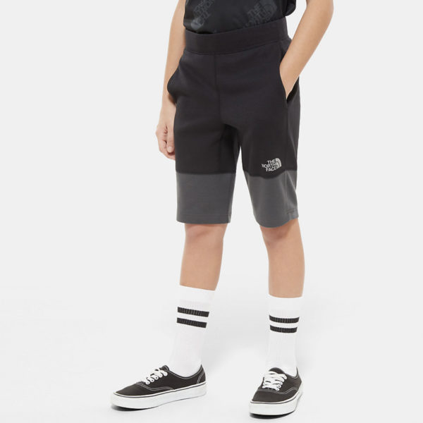 Pantaloni The North Face Boy Slacker Short
