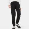 Pantaloni The North Face Youth Drew Peak Light Pant