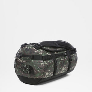 BORSONE UNISEX THE NORTH FACE BASE CAMP DUFFEL - S
