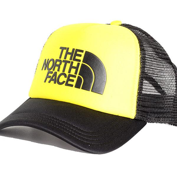 Cappellino The North Face Tnf Logo Trucker