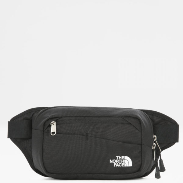 MARSUPIO UNISEX THE NORTH FACE BOZER HIP PACK II