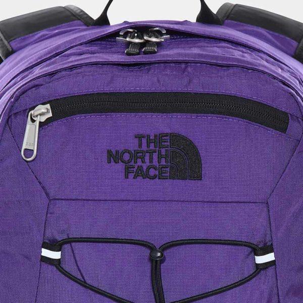 Borse The North Face Borealis Classic