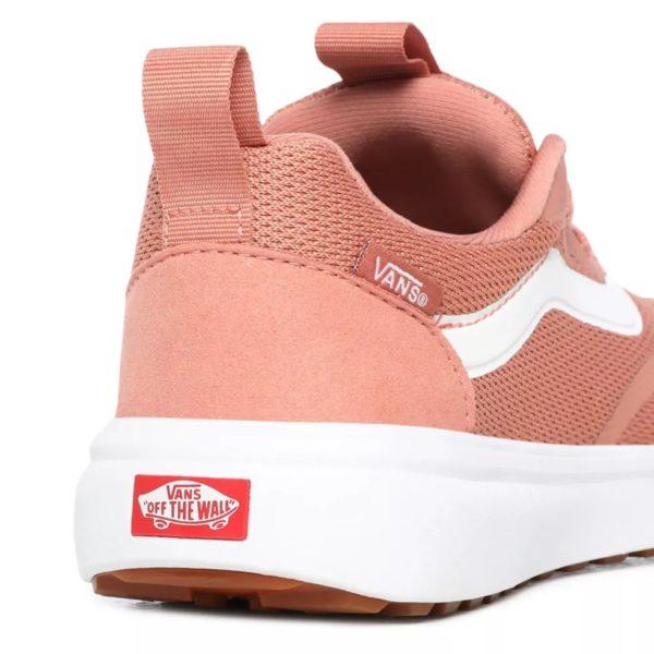 Sneakers Vans Ultrarange Rapidw