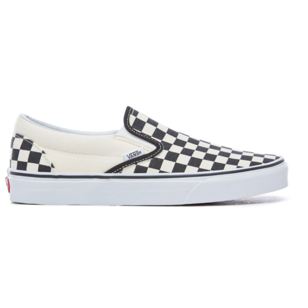 Sneakers Vans Classic Slip-On