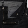 PANTALONI DENIM UOMO EDWIN ED-85 SLIM TAPERED DROP CROTCH
