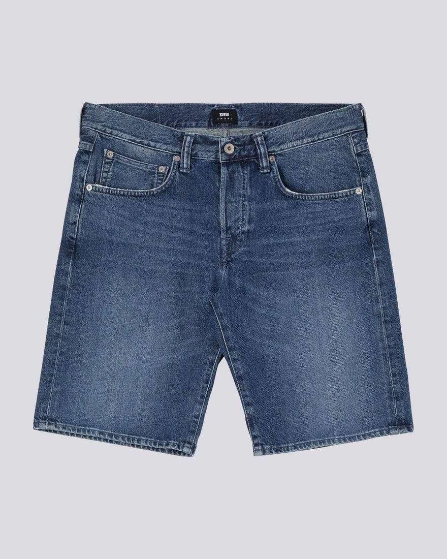 Pantaloni Edwin Ed-55 Short