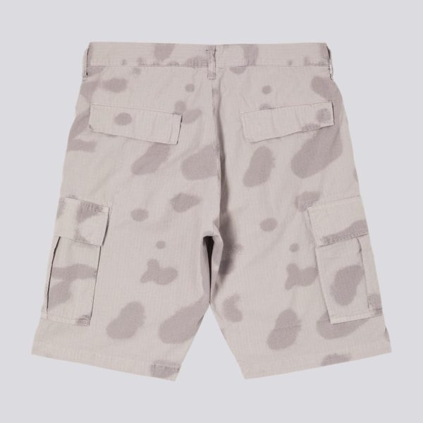 Pantaloni Edwin 45 Combat Short