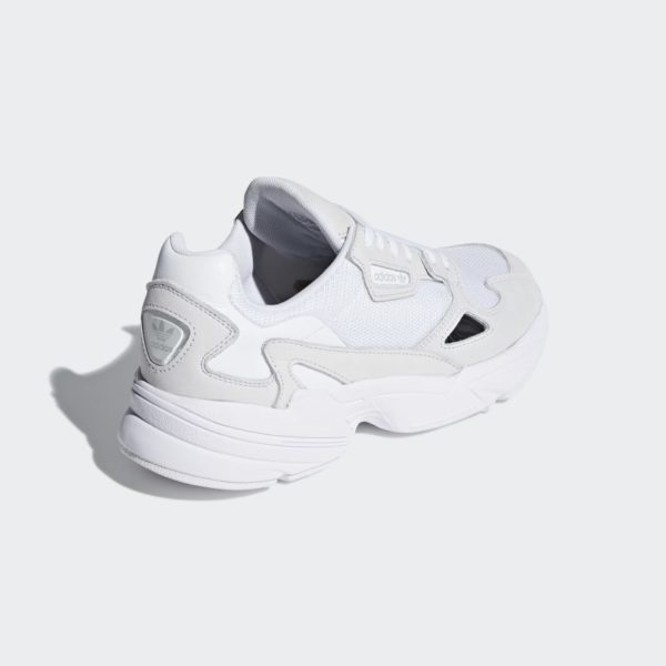 SNEAKERS BASSE DONNA ADIDAS FALCON WOMEN