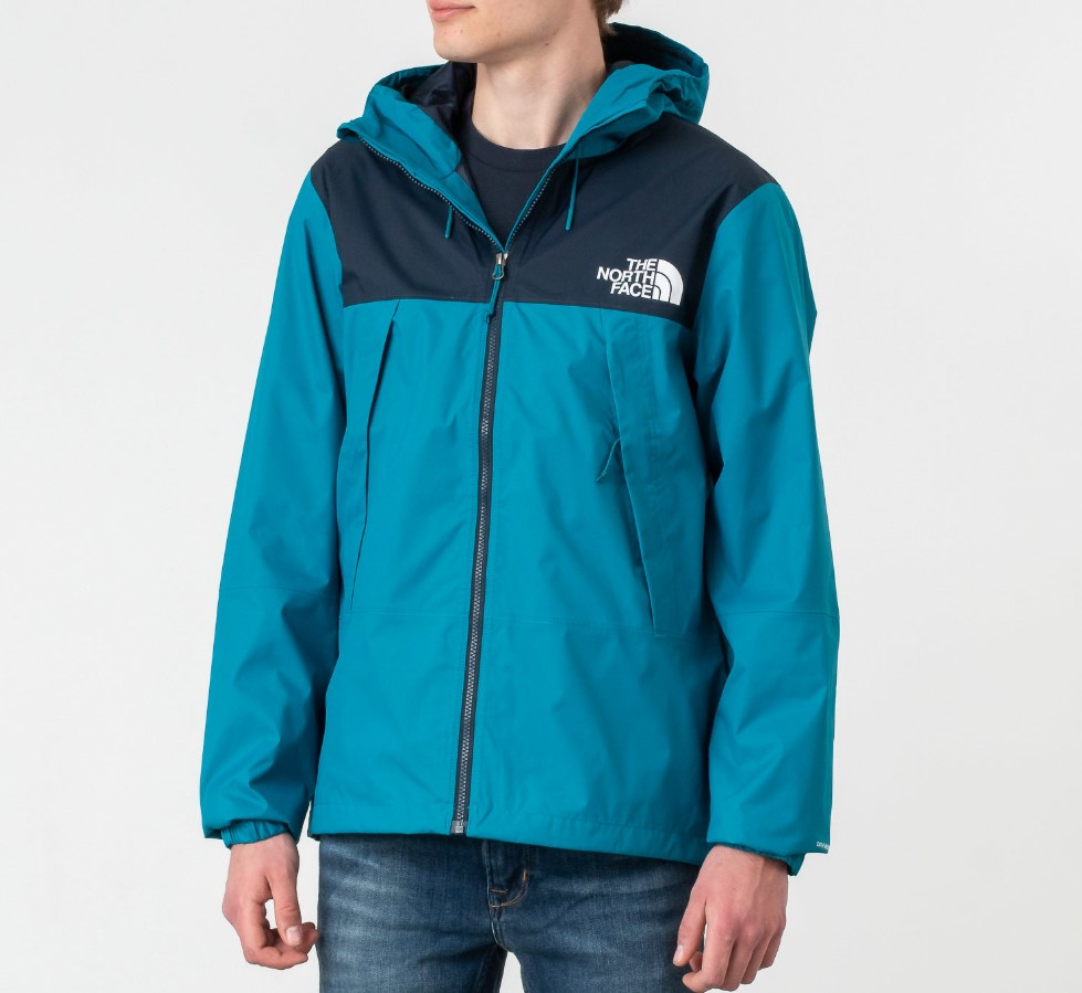 Giacca The North Face M 1990 Mnt Q Jkt