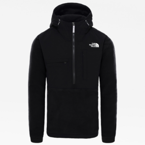 GIACCA PILE UOMO THE NORTH FACE DENALI ANORAK 2 - EU