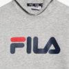 Felpa Fila Kids Classic Logo Hoody