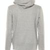 Felpa Champion Hooded Full Zip Sweatshirt