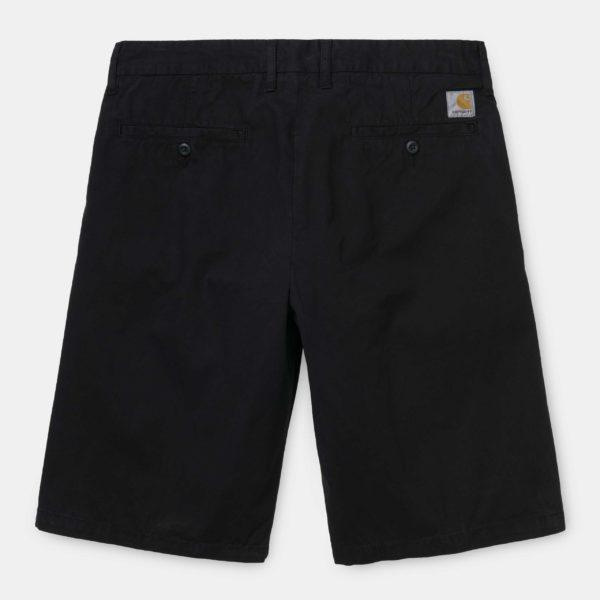 Pantaloni Carhartt Johnson Short