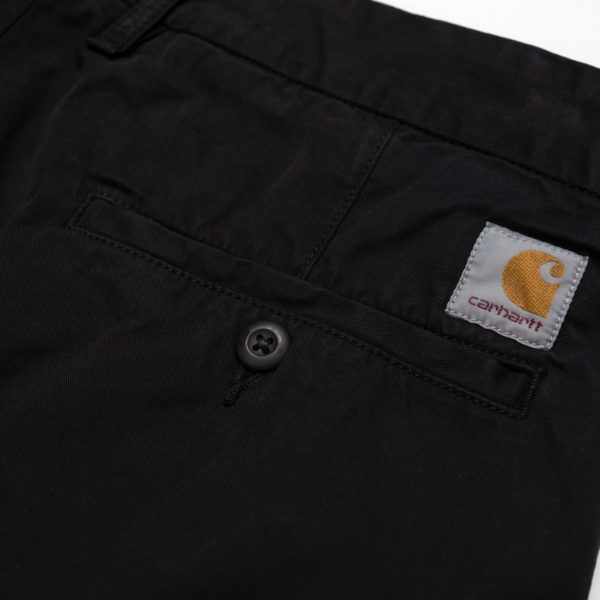 Pantaloni Carhartt Johnson Short