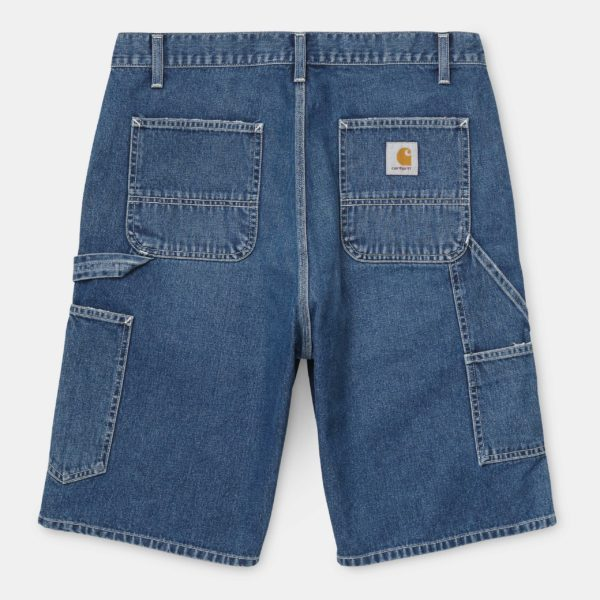 Pantaloni Carhartt Ruck Single Knee Short