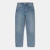 Pantaloni Carhartt W` Page Carrot Ankle Pants