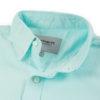 Camicia Carhartt Ls Button Down Pocket Shirt